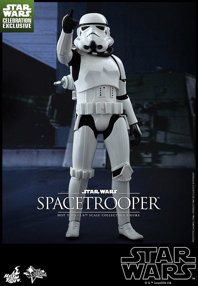 ht-spacetrooper-1