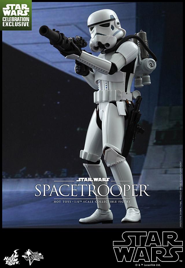 ht-spacetrooper-2