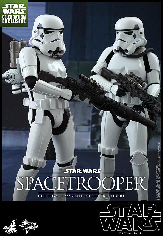 ht-spacetrooper-3
