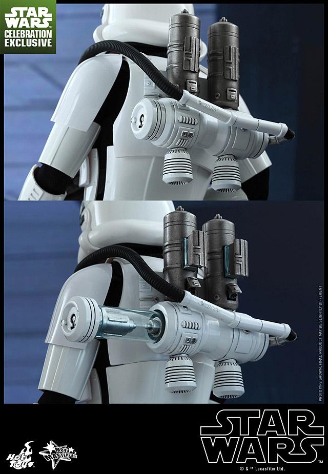 ht-spacetrooper-4