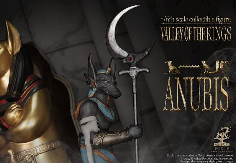 my-anubis-2
