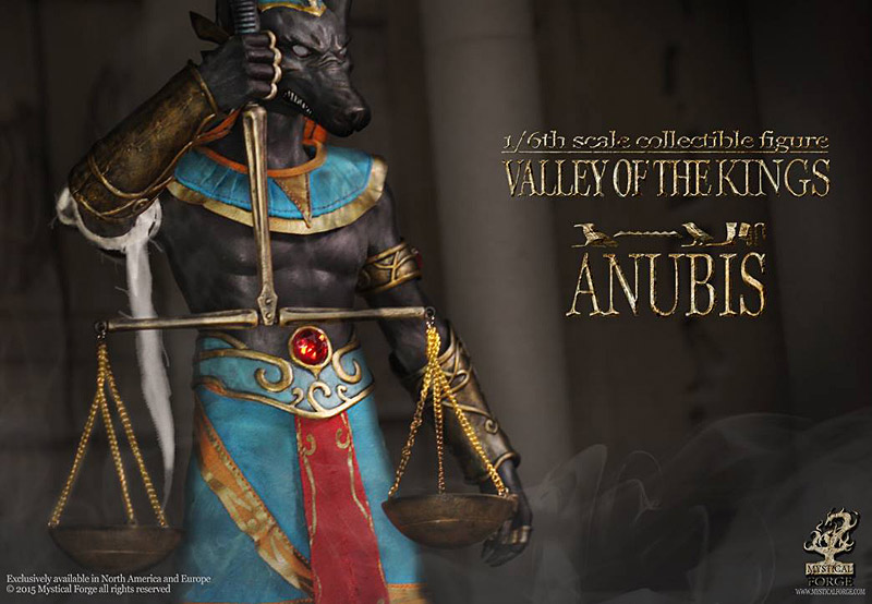 my-anubis-3