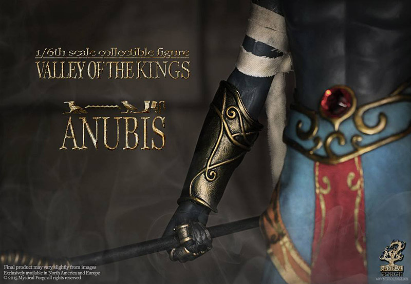 my-anubis-5