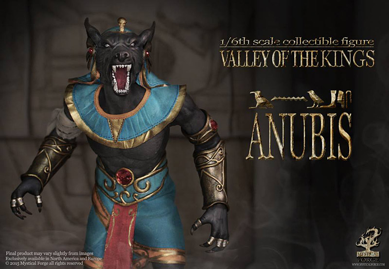 my-anubis-6