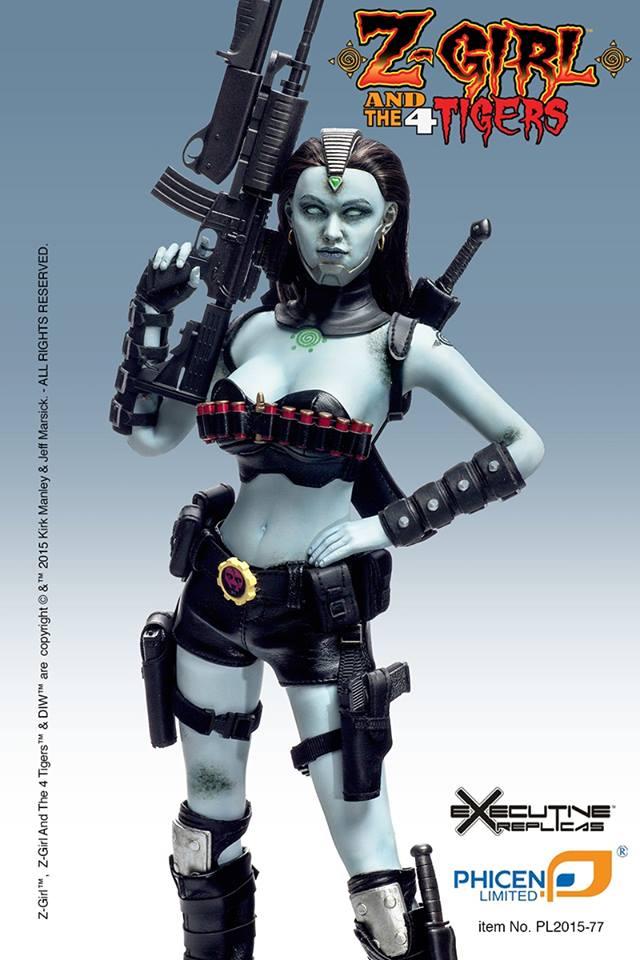 phicen-z-girl-10