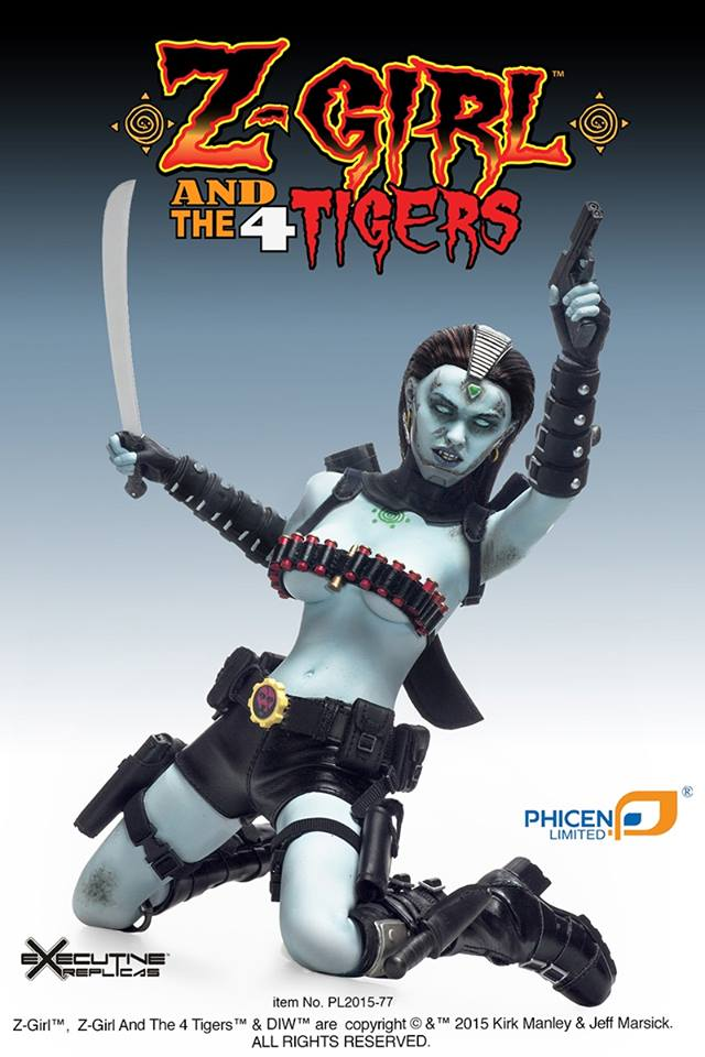 phicen-z-girl-11