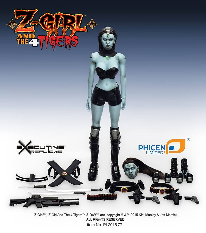 phicen-z-girl-12