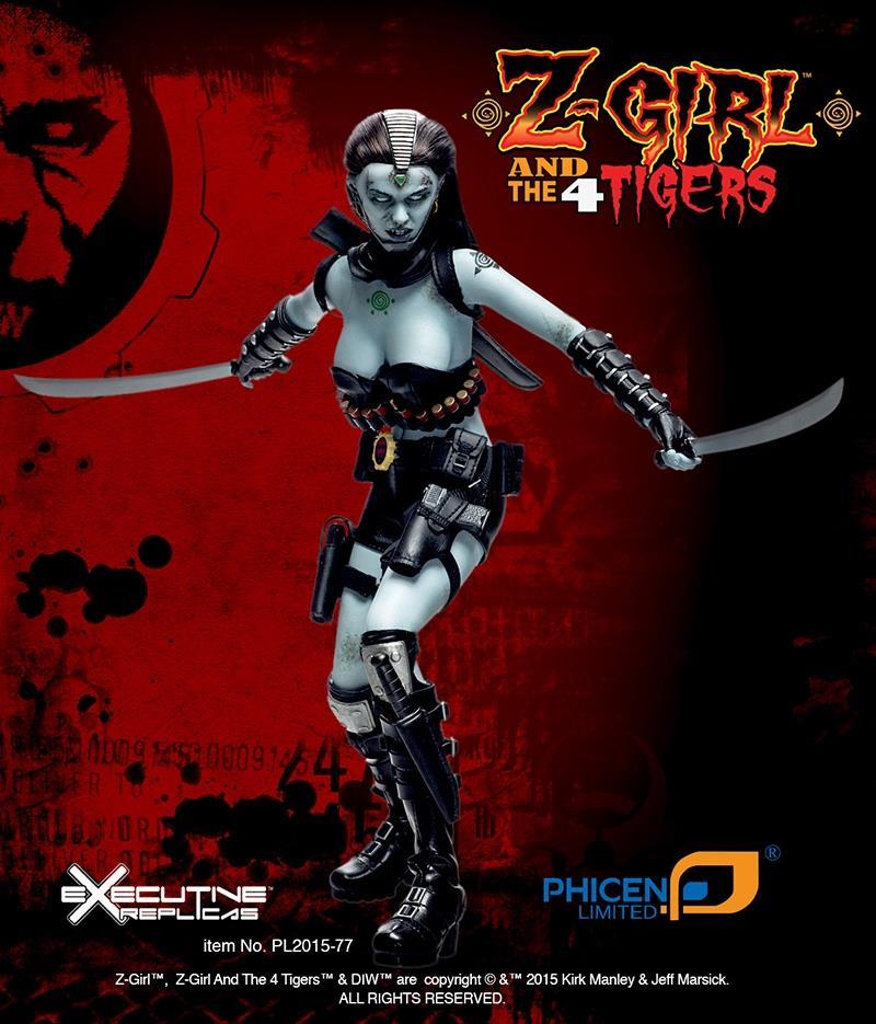phicen-z-girl-3