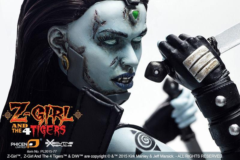 phicen-z-girl-4