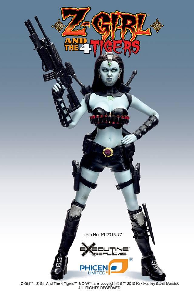 phicen-z-girl-7
