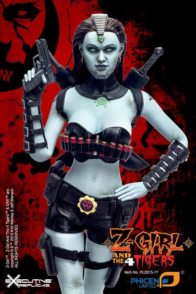phicen-z-girl-8