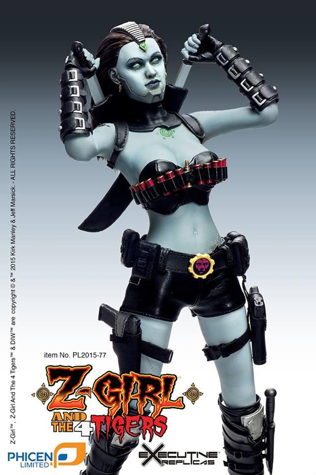 phicen-z-girl-9