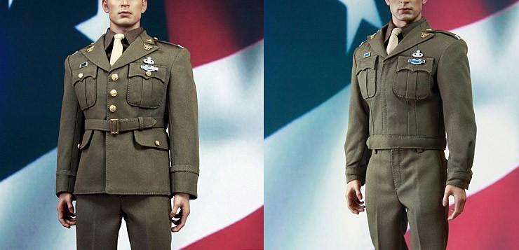 pop-ca-uniform-0
