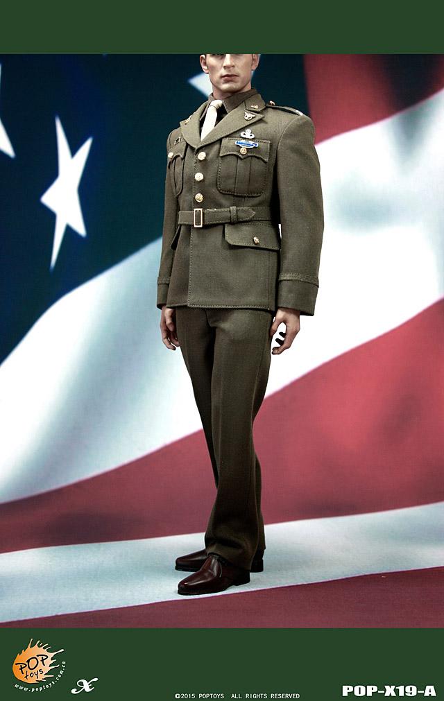 pop-ca-uniform-1