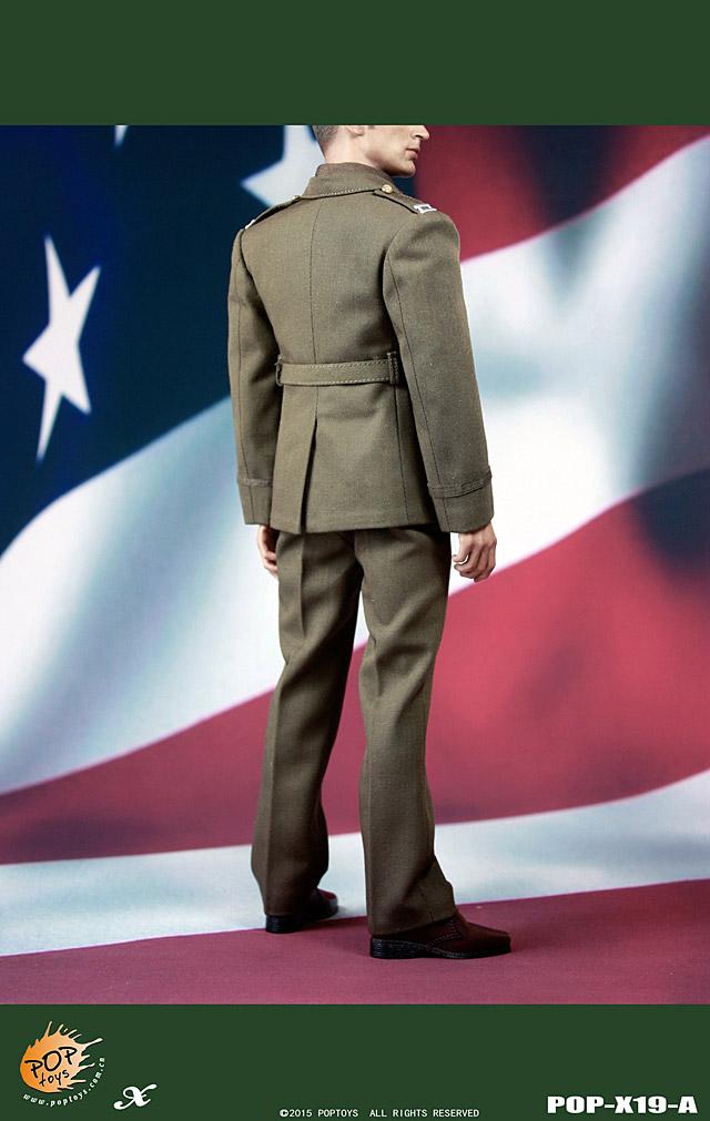 pop-ca-uniform-2