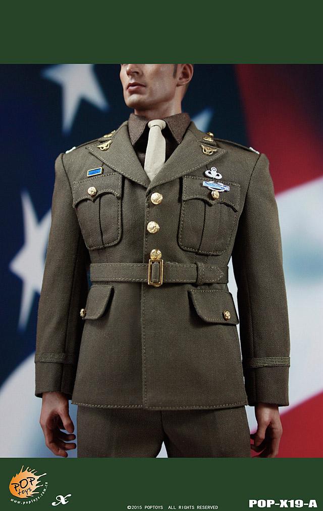 pop-ca-uniform-3
