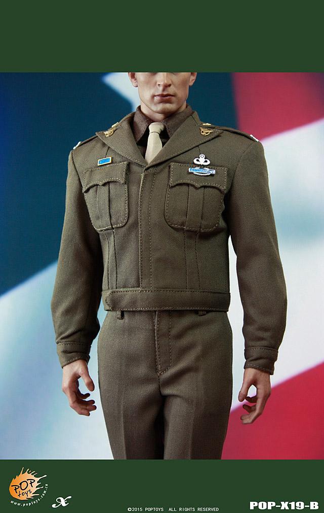 pop-ca-uniform-6