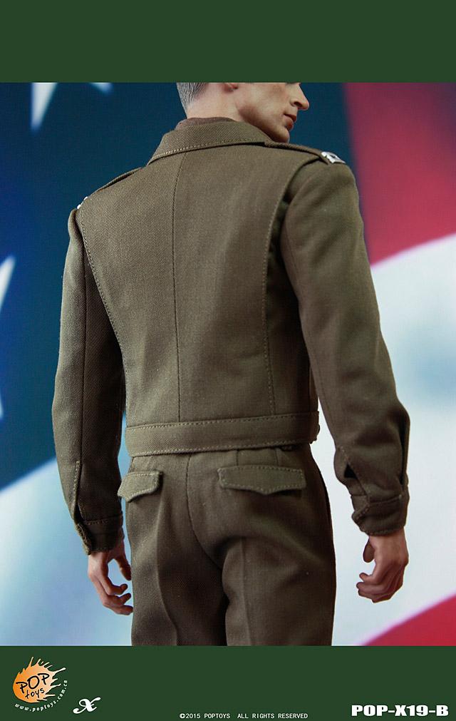 pop-ca-uniform-7