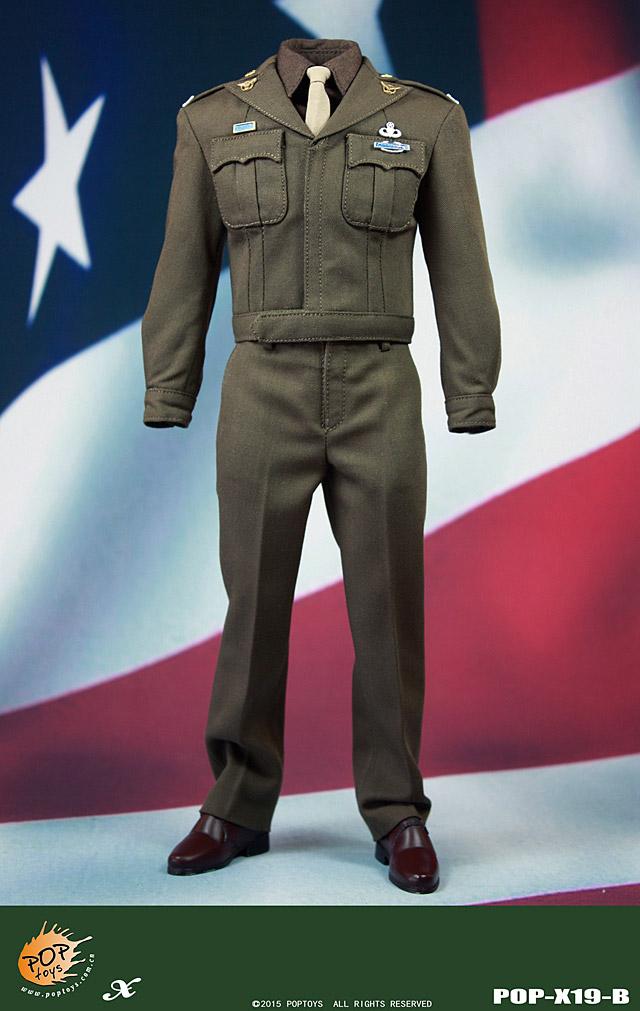pop-ca-uniform-8