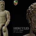 aci-hercules00