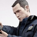 acp-police00