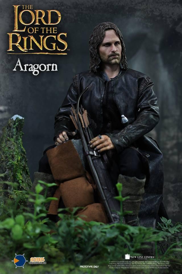 asmus-aragorn08