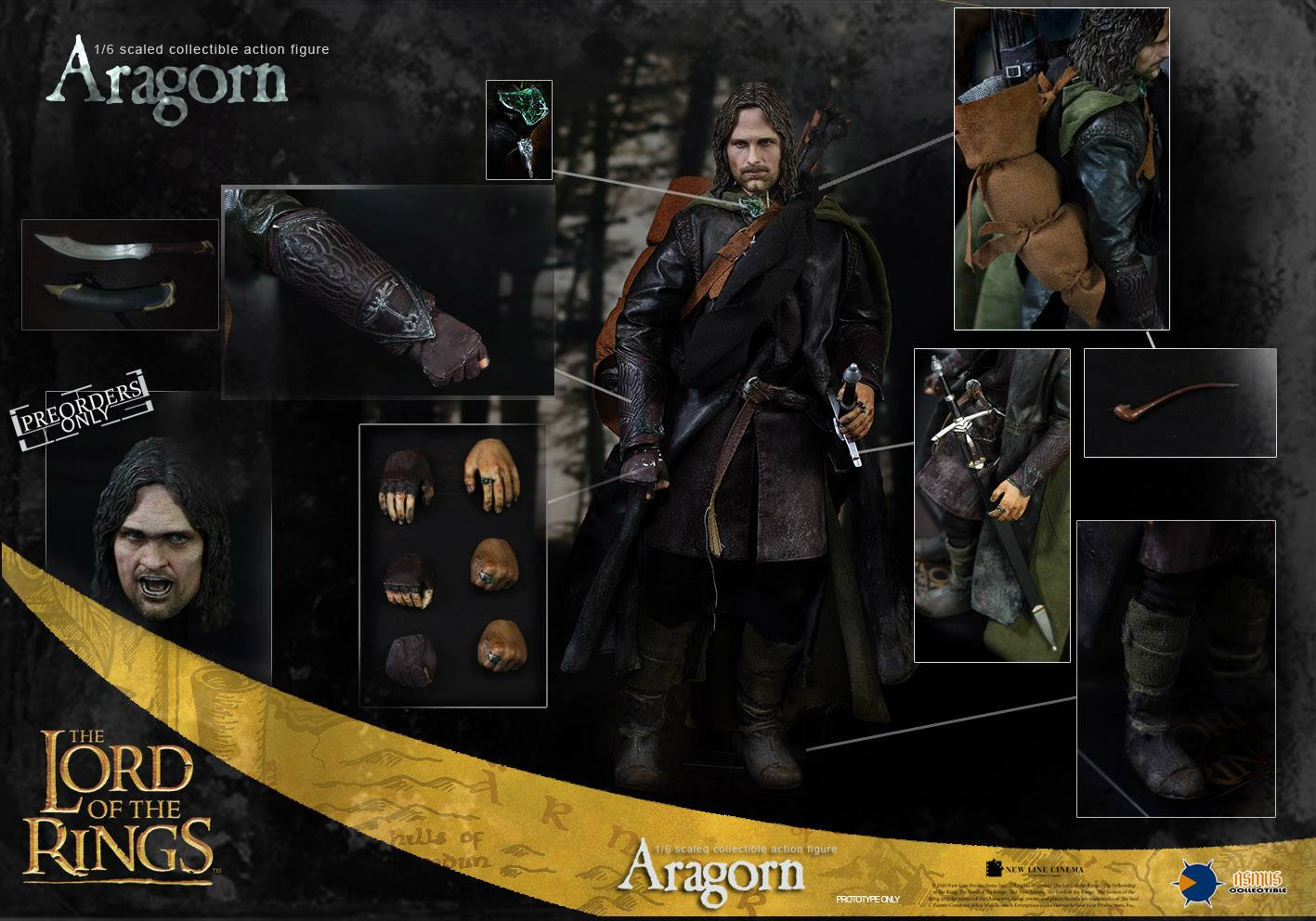 asmus-aragorn09