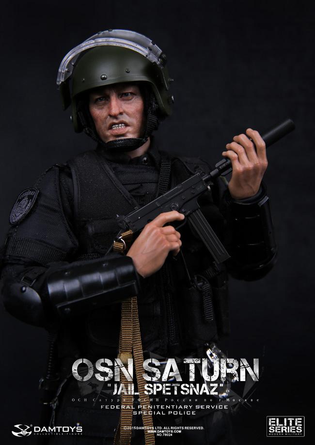 dan-saturn05