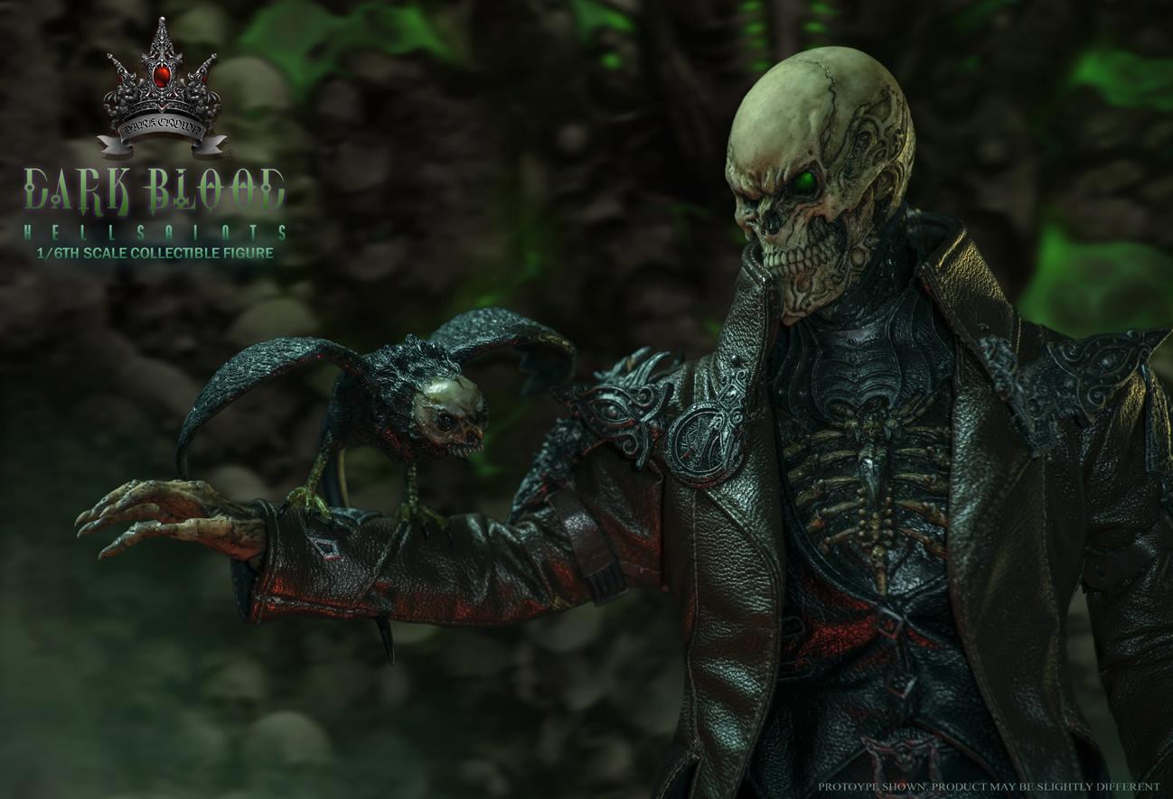 dark-hell03
