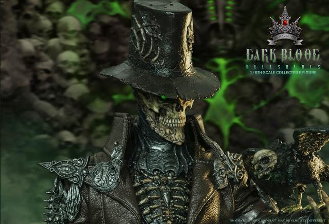 dark-hell04
