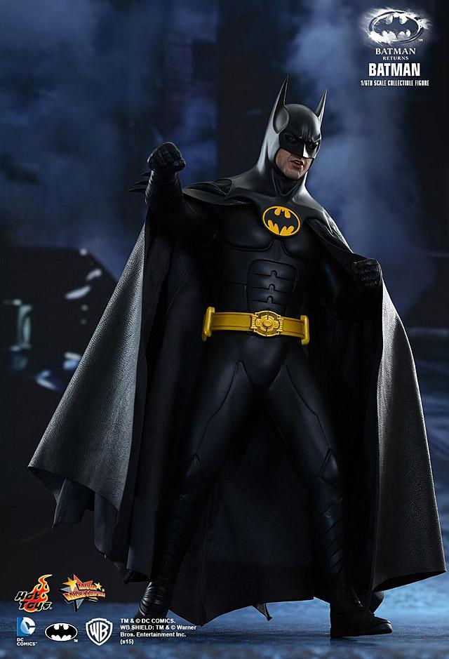 ht-batmanreturns-03