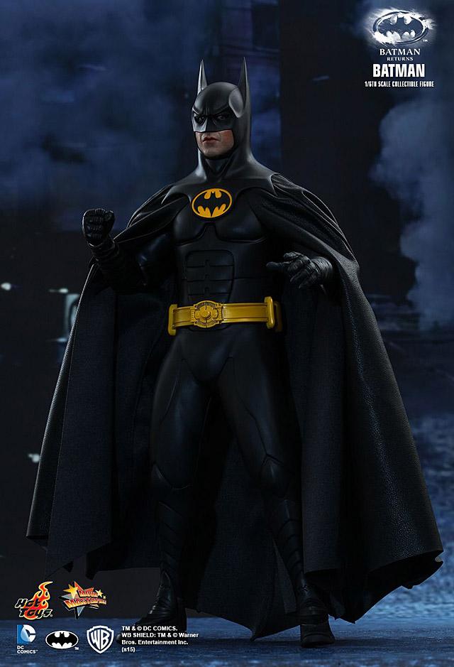 ht-batmanreturns-04