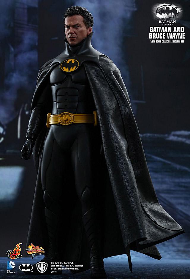 ht-batmanreturnswayne-03