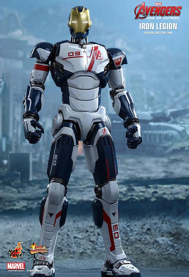ht-legion02