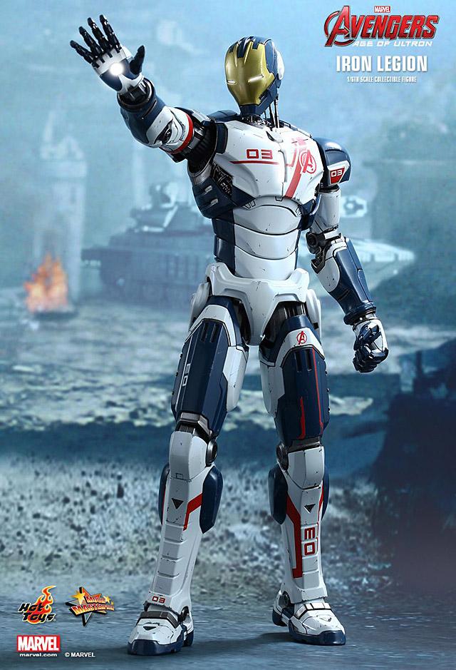 ht-legion04