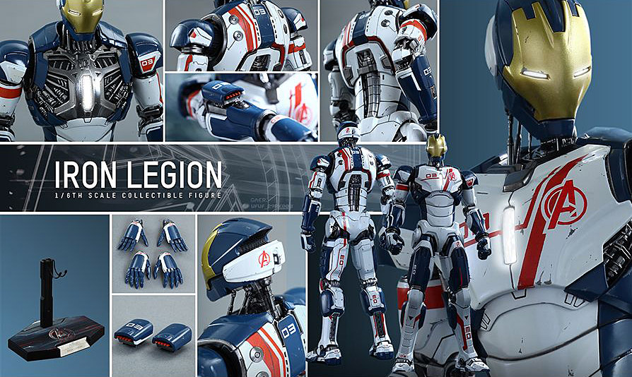 ht-legion09