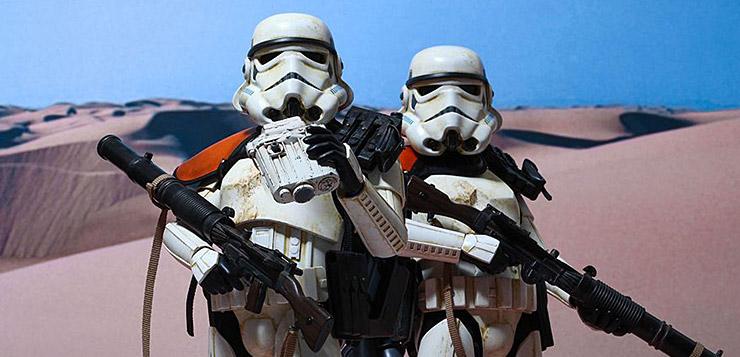 ht-sandtrooper