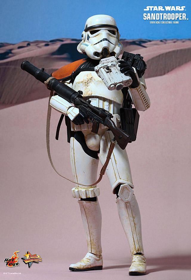 ht-sandtrooper01