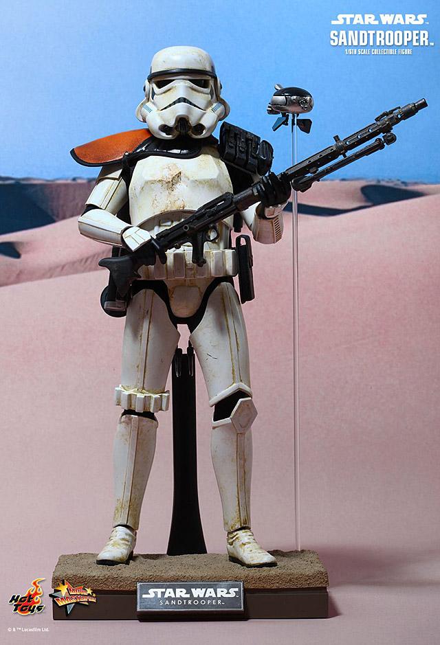 ht-sandtrooper02