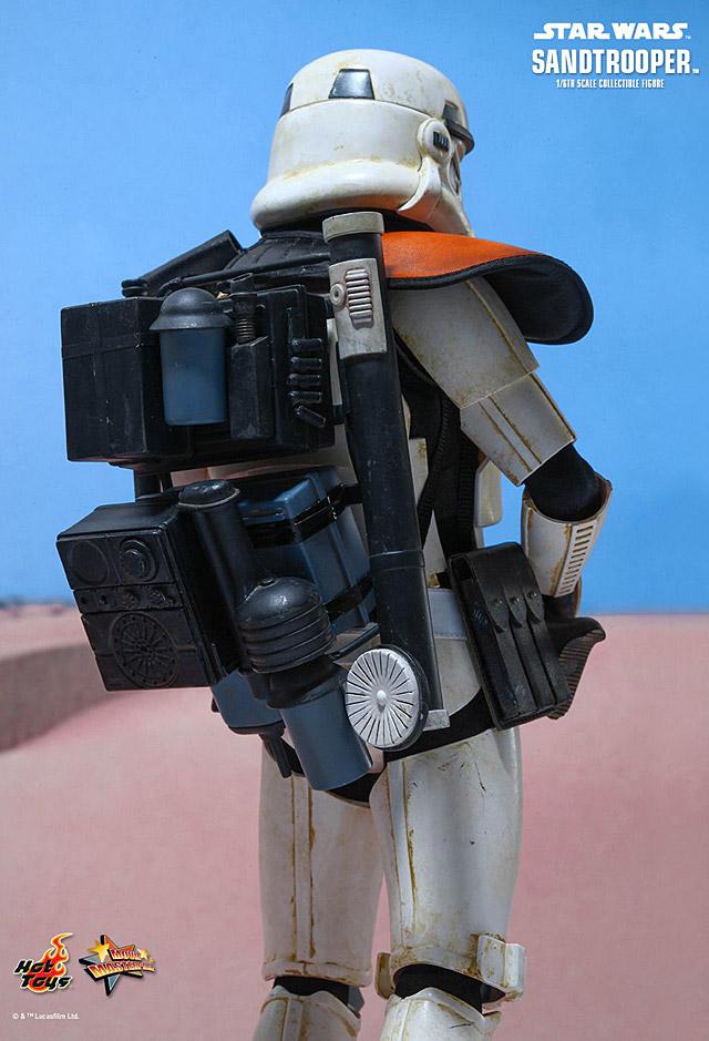 ht-sandtrooper03