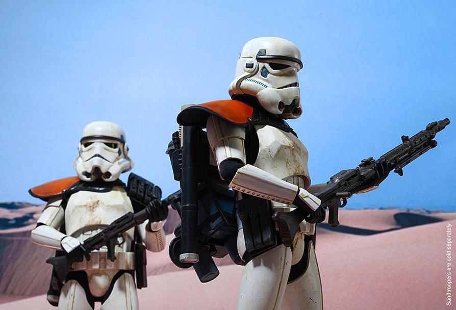 ht-sandtrooper05