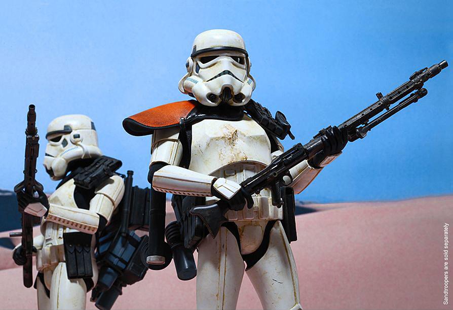 ht-sandtrooper06
