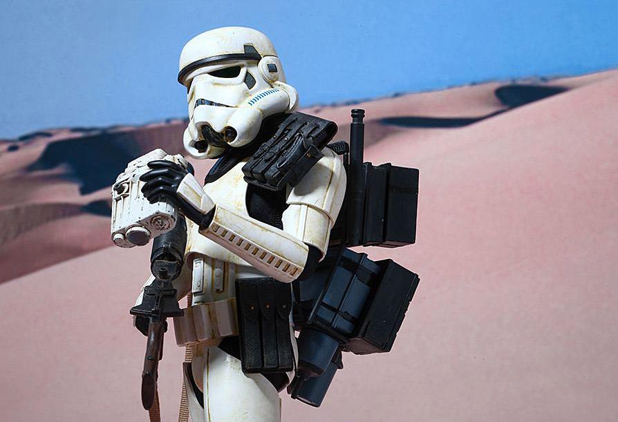 ht-sandtrooper07