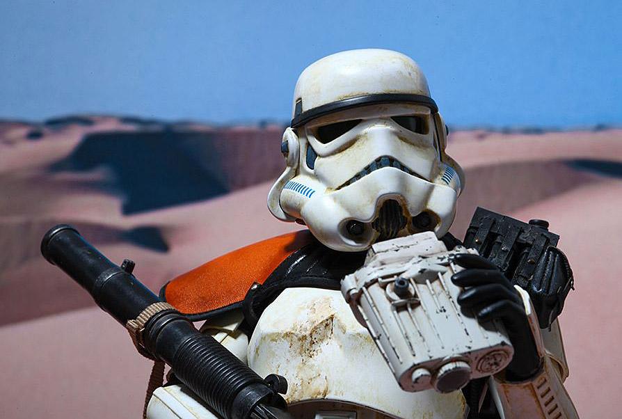 ht-sandtrooper08