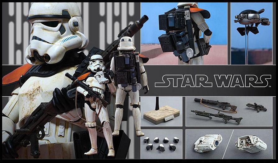 ht-sandtrooper09
