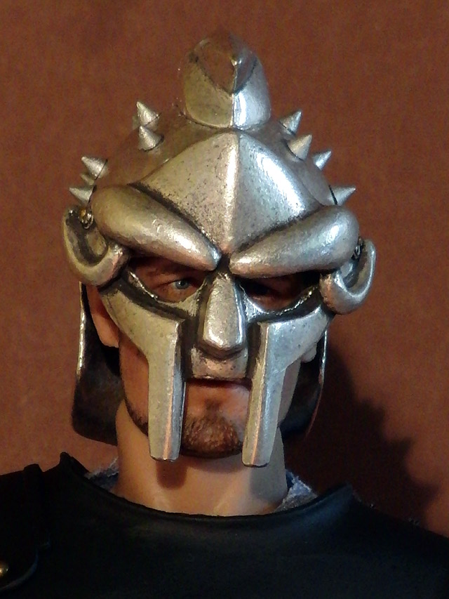 kp-arenafighter-helm2