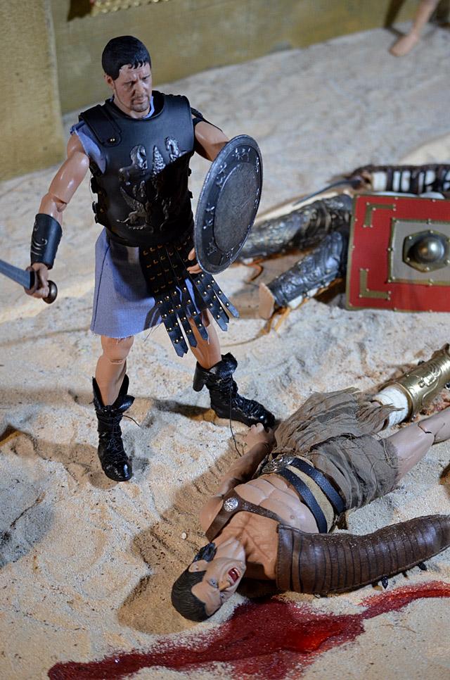 kp-arenafighter-scene11