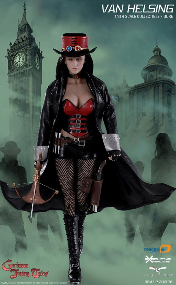 http://action-figure-district.de/wp-content/uploads/2015/05/phi-vanhelsing01.jpg
