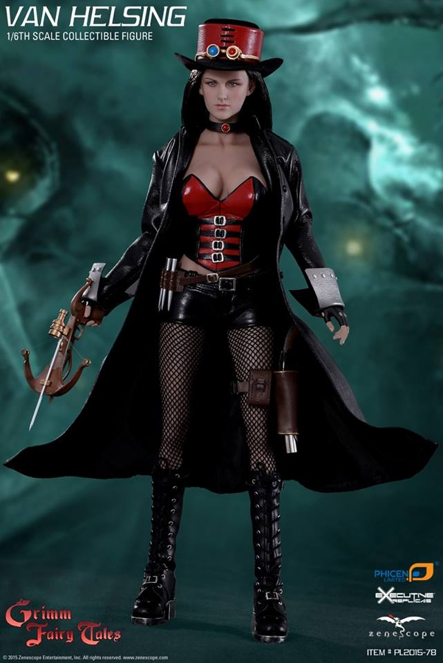 http://action-figure-district.de/wp-content/uploads/2015/05/phi-vanhelsing02.jpg