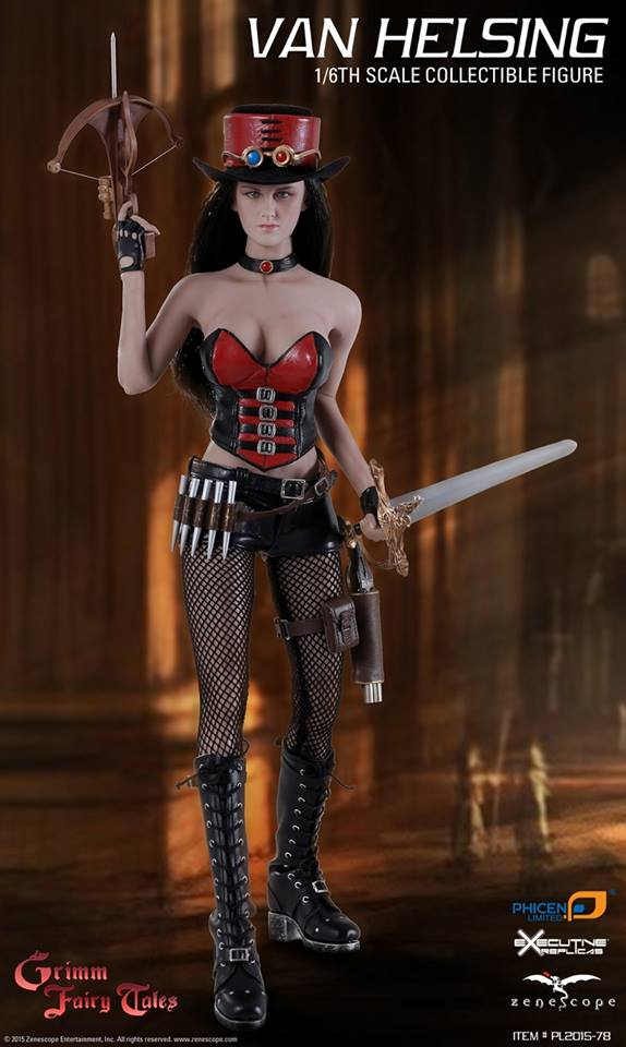 http://action-figure-district.de/wp-content/uploads/2015/05/phi-vanhelsing04.jpg